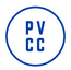 PVCC in circle