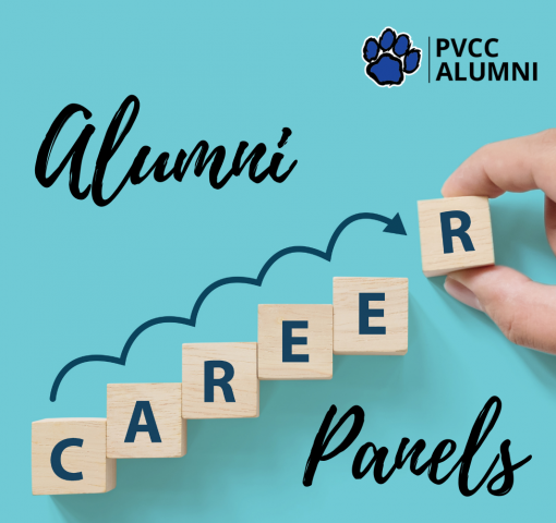 Alumni Career Panels Give Students Insider Perspectives