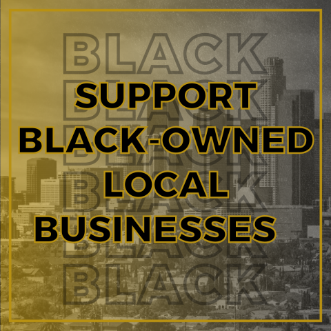 Black-Owned Businesses Bring Heritage to the Valley