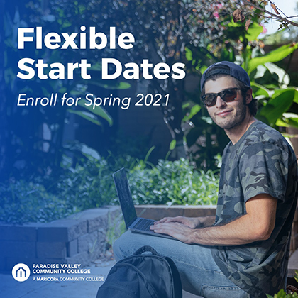 Get Ahead with Late-Start Classes
