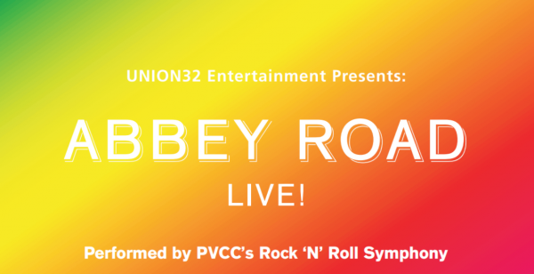 Abbey Road Fundraiser Concerrt