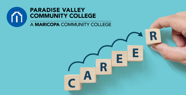 PVCC's Career Services Sets Students Up for Success