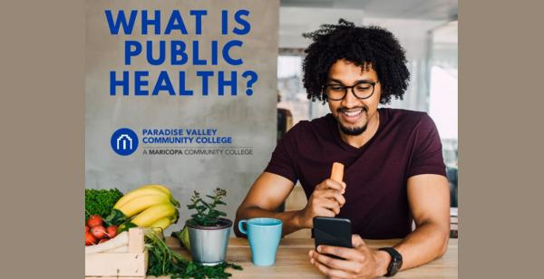 Public Health, What is it?