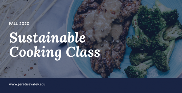 Learn how to Cook Healthily While in Lockdown