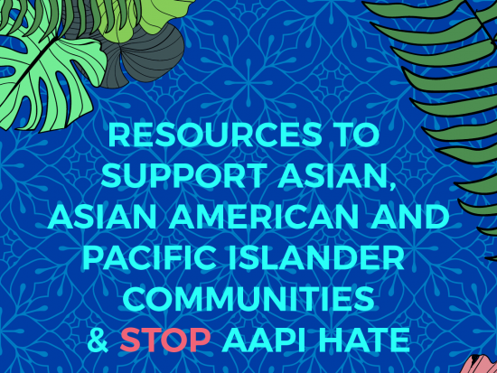 AAPII Resources