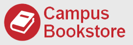 The Paradise Valley Community College bookstore is a great place to look for your textbooks, course materials, fan gear, clothing, gifts and more
